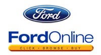 ford online