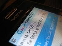 optimizing e-mail for mobile