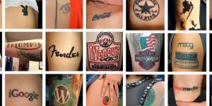 brand loyalty social media